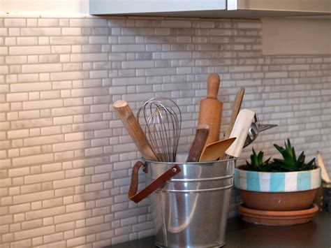 stickers pour carrelage mural de cuisine cuisine id 233 es de d 233 coration de maison w0bb9j3d8q