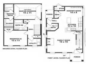 2 colonial house plans small colonial house floor plans small colonial house plans small colonial house plans