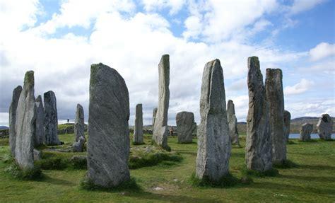 Résultat d'images pour callanish standing stones