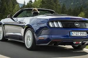 Ford Mustang Gebraucht Kaufen Deutschland : mustang kaufen ford mustang oldtimer gebraucht kaufen ~ Jslefanu.com Haus und Dekorationen