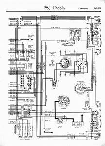 New Wiring Diagram Lincoln Town Car  Diagramsample
