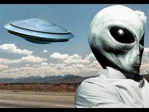 BBC Documentary 2013 - Are there Aliens on Earth? | Latest ...
