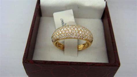 dubai gold souk wedding ring price new 105 wedding rings in gold souk dubai wedding band gold
