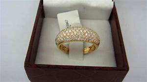 new 105 wedding rings in gold souk dubai wedding band gold With dubai gold wedding rings