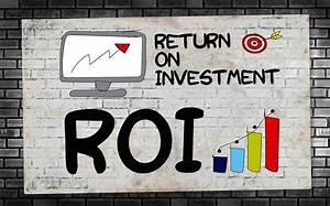 How to Calculate Return on Investment in Real Estate: 5 ...
