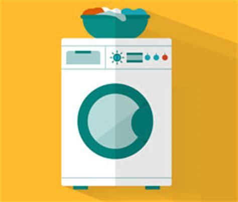 comment choisir lave linge institut national de la consommation