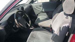 1993 Nissan Sentra Xe 1 6l For Sale