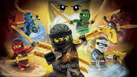 Ninjago Kinderzimmer Ideen by Home Ninjago Lego Lego Ninjago Ninjago