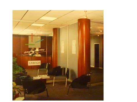 travailler en cabinet comptable 28 images lettre de motivation commis 192 la comptabilit 233