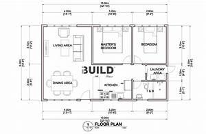 granny flats parramatta kit homes parramatta With floor plans for 2 bedroom granny flats