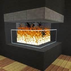Minecraft Pocket Edition Furniture