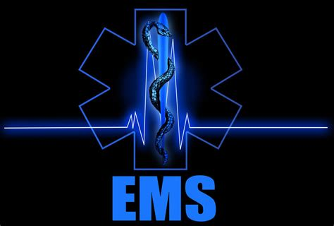 An Open Letter To Ems Personnel