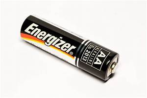 What Is An Electric Battery