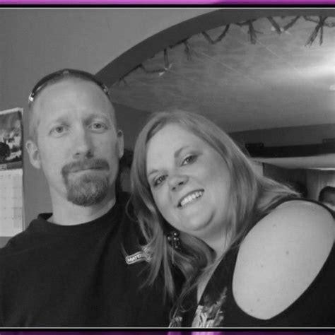 Couple For Woman Or Couple Virginia Beach Swingers Hotwife