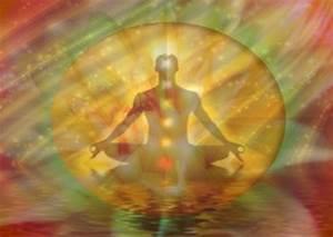 Subtle Energies: Ancient Knowledge Revealed