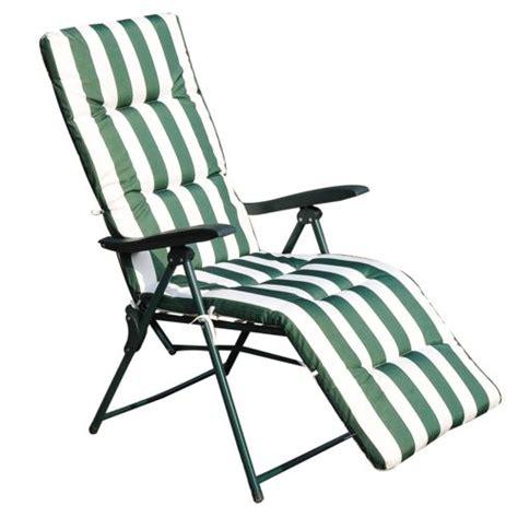 chaises longues pas cher outsunny lot de 2 chaise longue bain de soleil adjustable