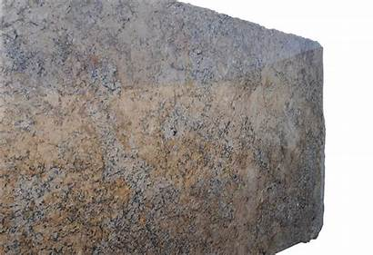 Countertops Stone Natural Granite Colonial Standard Options