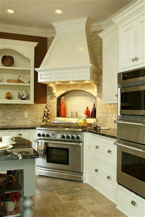 kitchen range designs house nelson house plan green builder house plans 5547