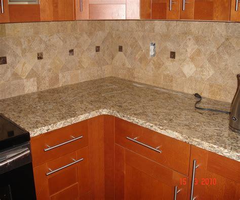 pictures of kitchen tile backsplash atlanta kitchen tile backsplashes ideas pictures images