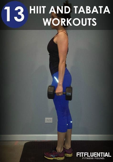 Best Images About Full Body Circuit Workouts