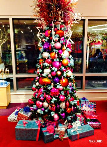 christmas tree store orlando christmas decore