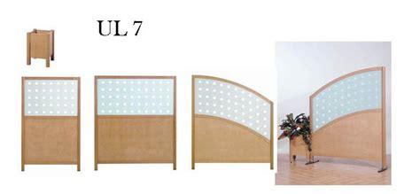 claustra de bureau claustra 7 ul mobilier de bureau