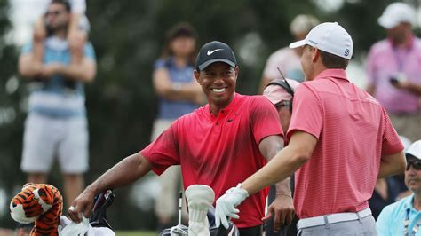 Butch Harmon praises Tiger Woods' display at Players ...