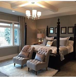 best 25 romantic master bedroom ideas on pinterest With master bedroom decorating ideas for your relaxing moment