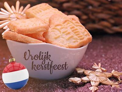weihnachten in den niederlanden weihnachten wissenswertes aus aller welt imppac news