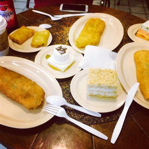 russian delicacies meat  cheese pierogi potato