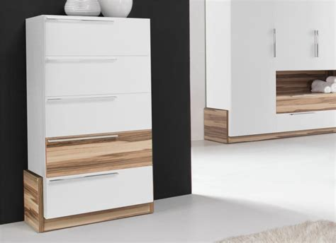 commode chambre adulte design commode design pour chambre adulte commode blanche