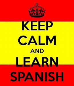 40 Spanish Phrases Every Nurse Should Know - NurseBuff