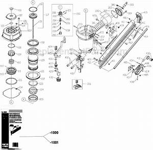 paslode schematic diagrams wiring diagrams image free With bnc connector parts and components diagram