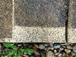 Fassade Reinigen Ohne Hochdruckreiniger : k rcher hochdruckreiniger k4 full control home im test ~ Lizthompson.info Haus und Dekorationen