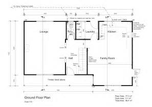 house plan view pictures mustard construction dunedin builders design