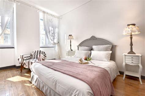 chambre couleur parme chambre couleur parme photos de conception de maison