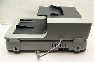 hewlett packard hp scanjet n8420 auto document feeder With automatic document feeder scanner