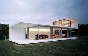 Cheap Modern Contemporary Prefab Homes