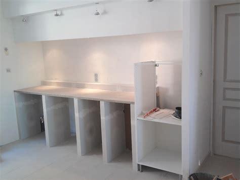 placoplatre salle de bain plaquiste pose de placo jointeur cloison devis