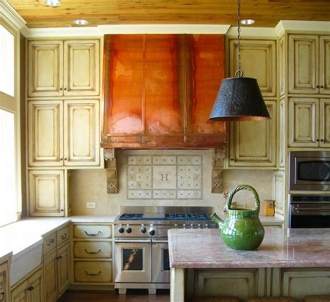 cool copper bringing  gorgeous metal   home