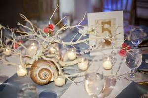 Image of: Elegant Summer Beach Wedding Decorationswedwebtalk Applicable Beach Theme Décor With Fresher Ideas And Results