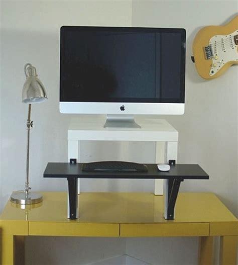 bureau pour ordinateur ikea bureau armoire bureau armoire informatique ikea