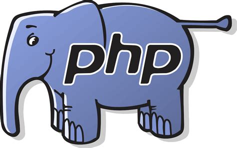 Php Monitoring And Performance With New Relic Apm