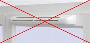 Grille De Ventilation Fenetre : portes fenetres coulissantes pvc star fen tres ~ Dailycaller-alerts.com Idées de Décoration