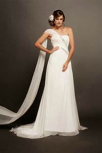 cheap beach wedding dresses gtgt busy gown With order wedding dress online