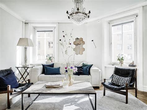elegante estilo sueco blog tienda decoracion estilo