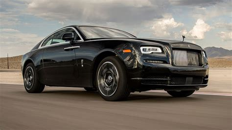 murdered rolls royce wraith blacked out rolls royce wraith www pixshark com images