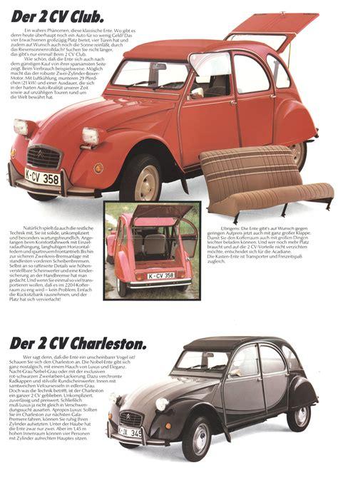 Entmontage-Sales promotion 1950 to 1959