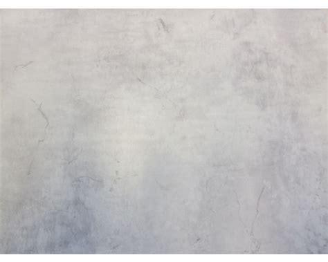 pvc lord marmor grau  cm breit meterware jetzt kaufen