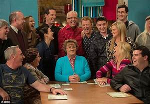 Mrs Brown's Boys D'movie gets its own exhibition in Dublin ...
